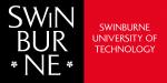 swin-logo-h-RGB